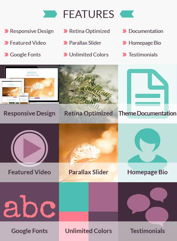 Birch-Description-images-01.jpg