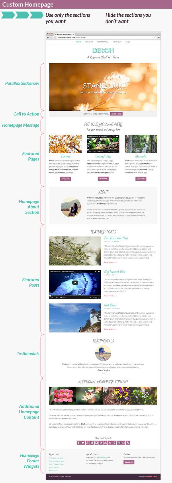 Birch-Description-images-02.jpg