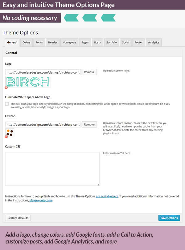 Birch-Description-images-03.jpg